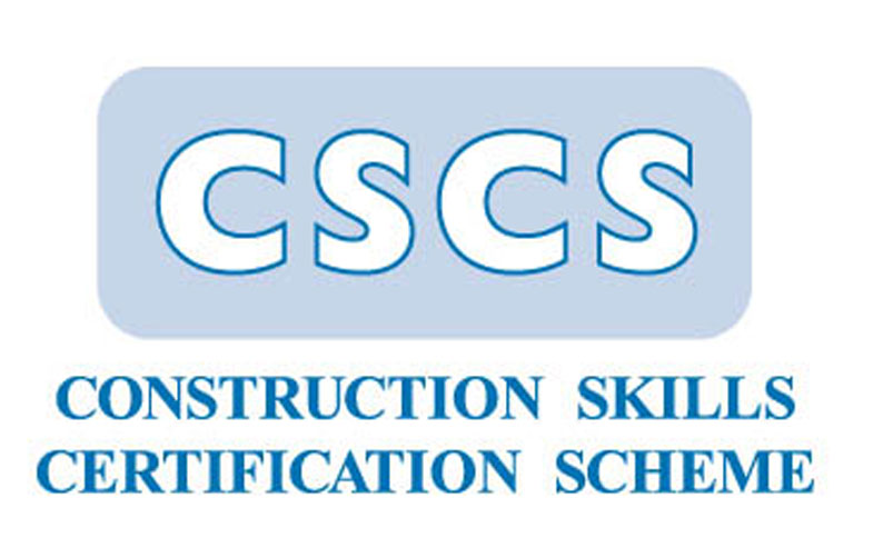 cscs qualified bricklaying contractors in Wilmslow